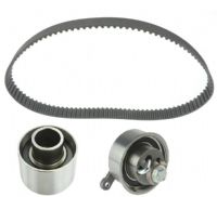 Ford Ranger 2.5TD Pick Up ER61 (16Valve) ET/ES (02/2006-06/2011 - Engine Timing Belt & Tensioner Kit